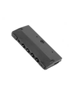 Cooker Hood PCB ELECTROLUX, ZANUSSI, 50290926000