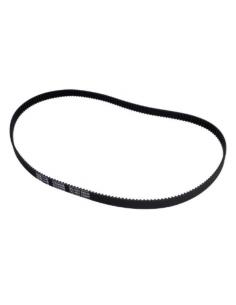 Belt 90S3M606 for Bread Maker KENWOOD, KW703004