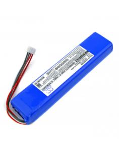 Akumulatora baterija skaļrunim JBL Xtreme  7.4V 5Ah Li-Po