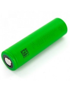 Rechargeable battery 18650...