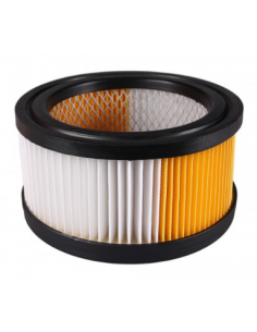 Cartridge Filter For Vacuum Cleaner KARCHER WD 4.200, 6.414-960 replacement
