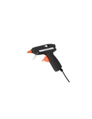 Hot glue gun 8mm 20w