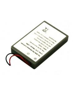 Литий-ионный аккумулятор...