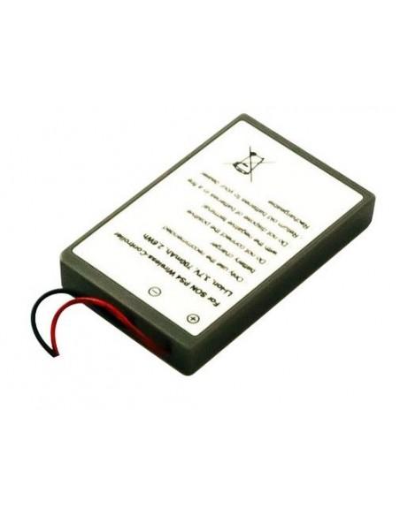 Controller Battery 3.7V 700mAh Li-Ion For SONY PS4