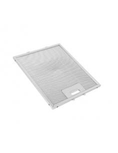 Cooker Hood Filter Grid 275x230x10mm AEG ELECTROLUX 4055101671, ELICA GF01QB