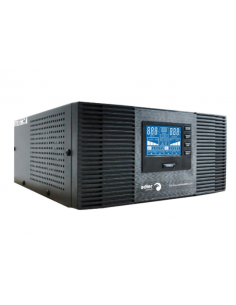 UPS Inverter for Heating System 600W LCD ADLER, CO-sinusUPS-600W-LCD
