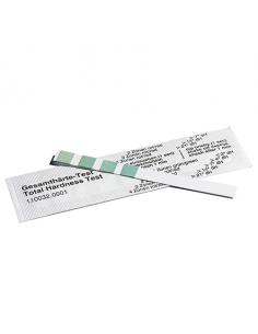 Water Hardness Testing Strip PHILIPS SAECO, HD5085/01