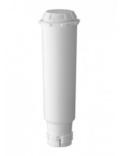 NIVONA Claris Fresh Water Filter NIRF 701