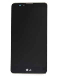 LG Stylus 2 K520 LCD...