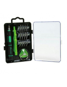 Tool Kit For Apple Repair...