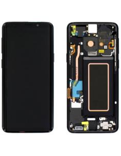 SAMSUNG GALAXY S9 G960 LCD...