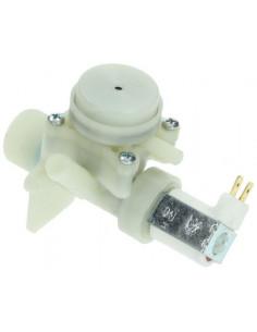 AEG ELECTROLUX Dishwasher...