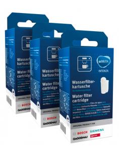 Brita Intenza Water Filter...