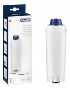 Ūdens filtrs DLSC002...
