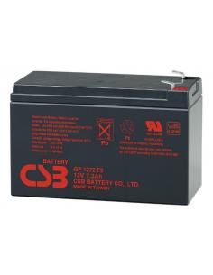 CSB GP1272 Lead Acid...