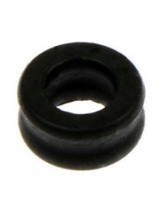 Gasket For Coffee Machine DELONGHI, 5313228791