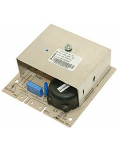 Electronic DC Module Board BEKO, 2817690101
