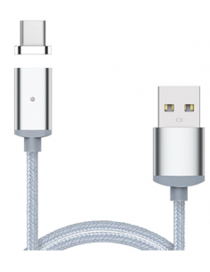 USB Type C Data and...