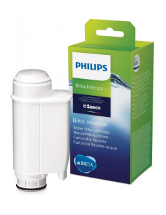 Water Filter Cartridge...