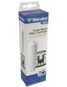 Water filter MDF01 for AEG,...