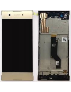 SONY XPERIA XA1 G3121 LCD...