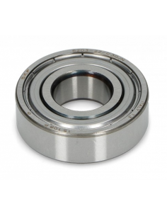 Bearing 6203ZZ SKF 15x40x12mm