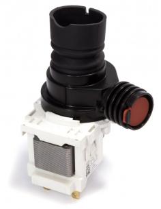 Drain Pump BPX2-28L 30W AEG...