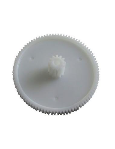 Zobrats 9121.042 Z 12/90 reduktora blokam kafijas automātam SAECO, 996530049894