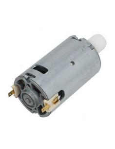 Brūvēšanas bloka motors ar zobratu kafijas aparātam DELONGHI, MA-502300-61R07, 731321726