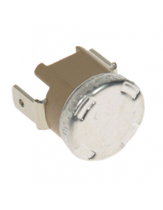 Thermostatic Fuse (Thermal...