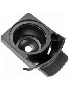 KRUPS Dolce Gusto Piccolo Coffee Maker Support, MS-622727