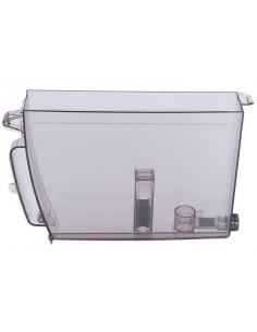 Water Tank DELONGHI ECAM2,...
