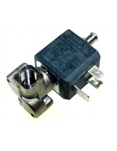Elektromagnētisks solenoida vārsts CEME V320VN1, DELONGHI 5213210181 analogs