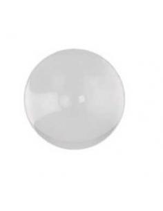 Borosilicate Sphere 5mm...