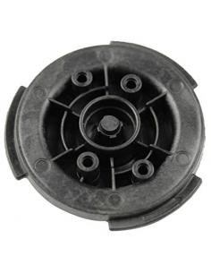 Brewing Head for EC/EN series DELONGHI, 5313222311 alternative
