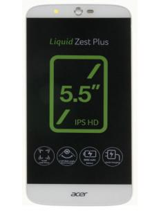 Acer Liquid Zest Plus LCD...
