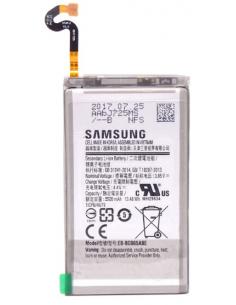 SAMSUNG GALAXY S9+ G965F...