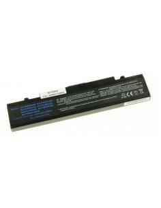 SAMSUNG Laptop Battery...