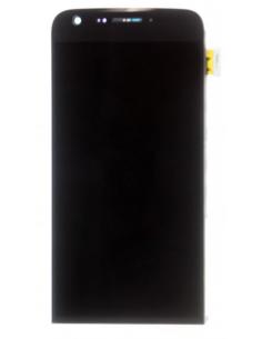 LG H850 G5 LCD DISPLAY...