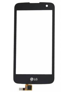 LG K120E K4 TOUCHSCREEN...