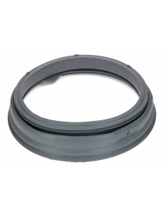 Door Seal LG, 4986ER1005A alternative