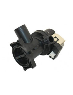 Drain Pump 30W WHIRLPOOL 481010584942, INDESIT C00310976 alternative