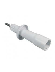 Blender & Processor Drive Shaft BOSCH SIEMENS, 00618395