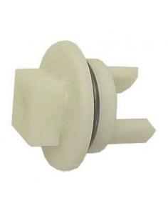 Предохранительная муфта для мясорубоки BOSCH SIEMENS, 00418076 аналог