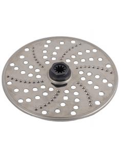 KENWOOD Food Processor Shredding Disc, KW715024