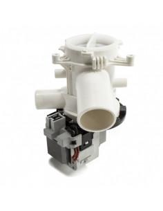 Drain Pump 25W BEKO 2840940100
