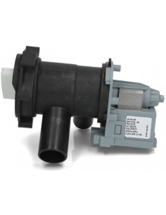 Drain Pump M221 30W BOSCH SIEMENS, 00144978 alternative