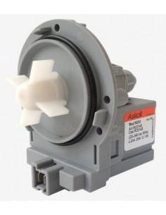 Drain Pump 25W Askoll M253