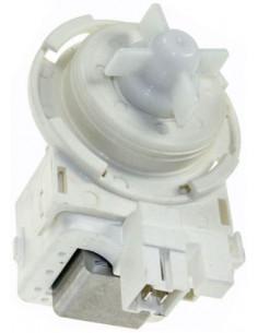 MIELE Drain Pump MSP287258 30W, 06239562 alternative