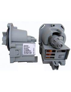 Drain Pump Askoll M221 30W,...